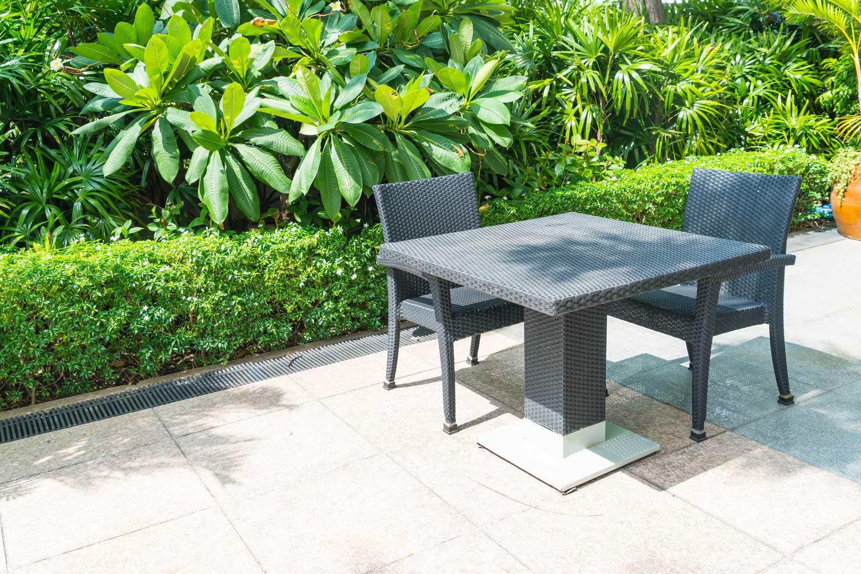 patio pavers landscape construction